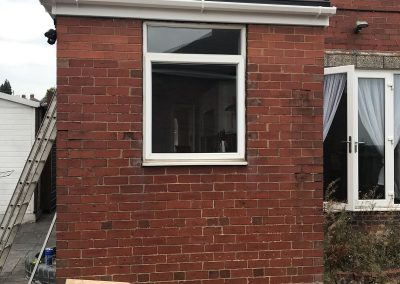 home extensions stoke on trent