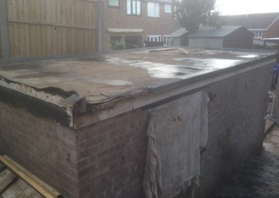flat roofing in stoke on trent 2